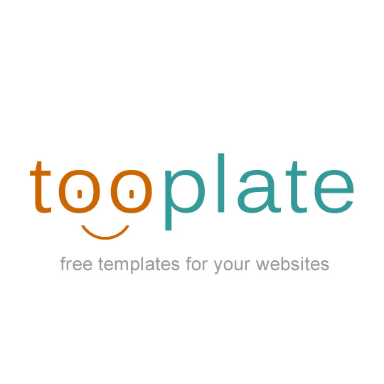 Free Templates Html Css For Your Websites