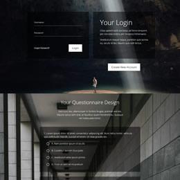 Input HTML Form